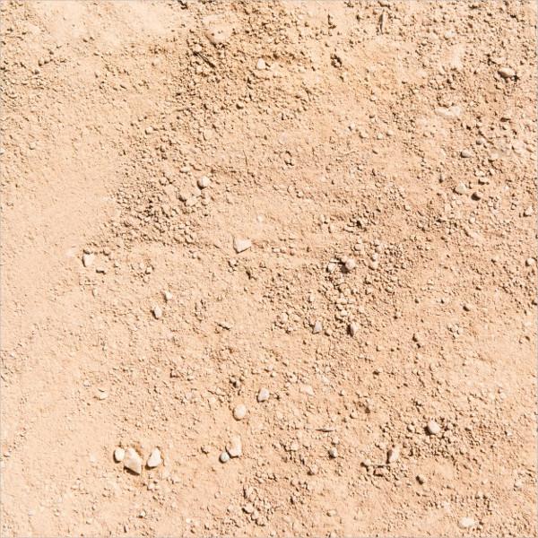 Ground Sand Texture
