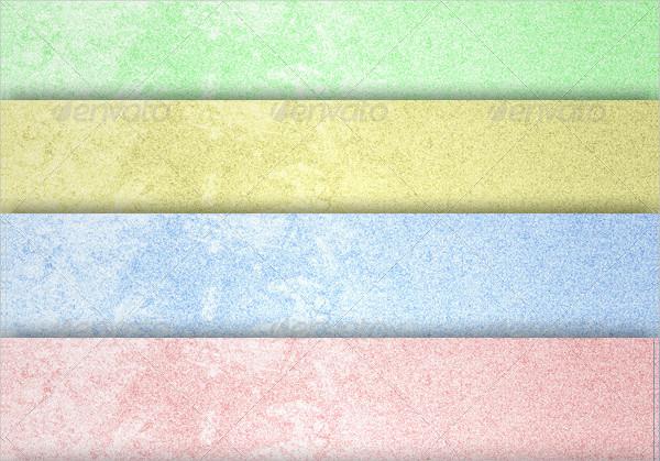 Paper Sand Texture