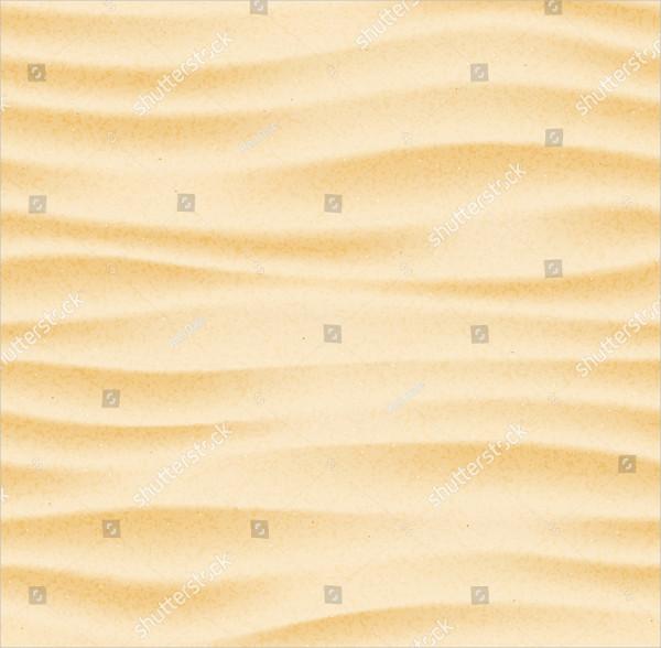 Summer Sand Texture