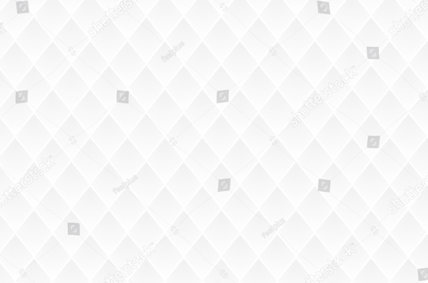 Abstract White Backgrounds Textures