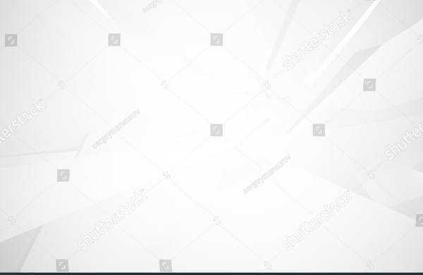Abstract White Interior Background