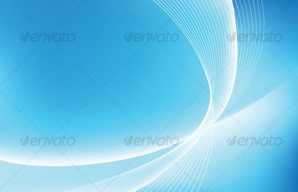 Amazing Blue Backgrounds