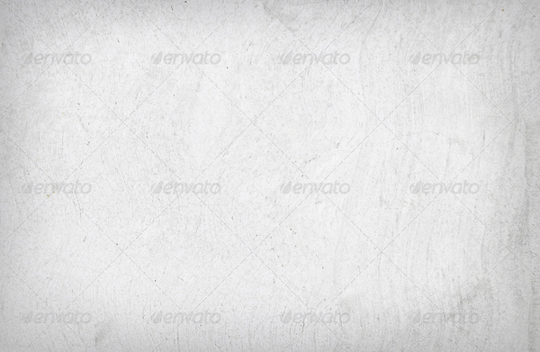 Grunge White Background Collection