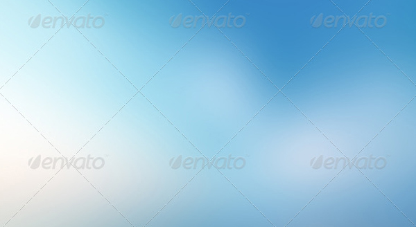 Light Blue Backgrounds