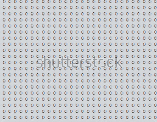 Photoshop Diamond Plate Background