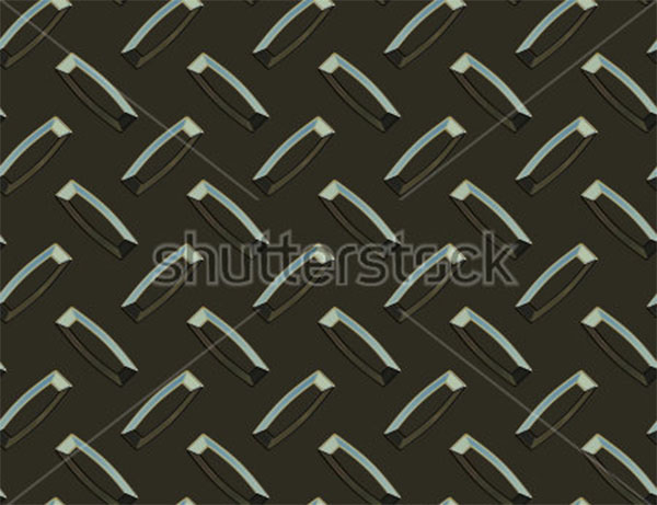 Photoshop Texture Diamond Plate Background