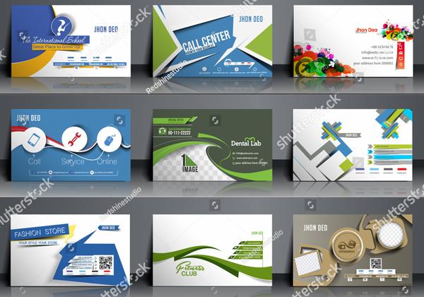 28 sample postcard templates free premium downloads simple printable business postcard templates accmission Image collections