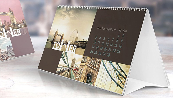 28 Table Calendar Templates Free Psd Ai Indesign Eps Downloads