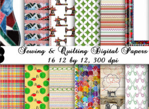Best Premium Quilt Patterns
