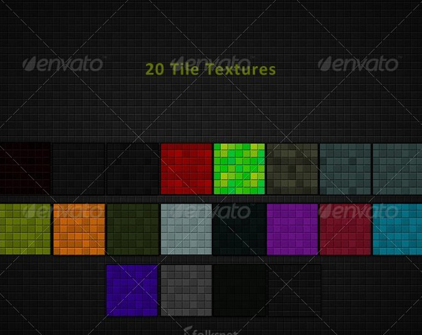 Best Tile Texture designs