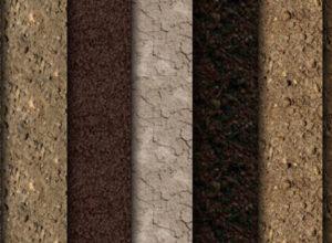 Dirt Textures
