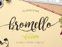 Free Best Different Writing Fonts