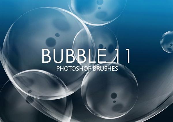 Free Download Bubble Transparent Background