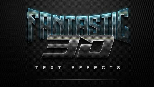 33+ Game Photoshop Styles - Free & Premium Photoshop Downloads