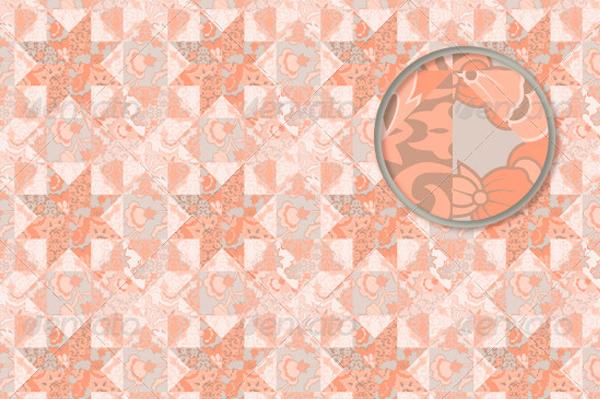Best Premium Quilt Patterns