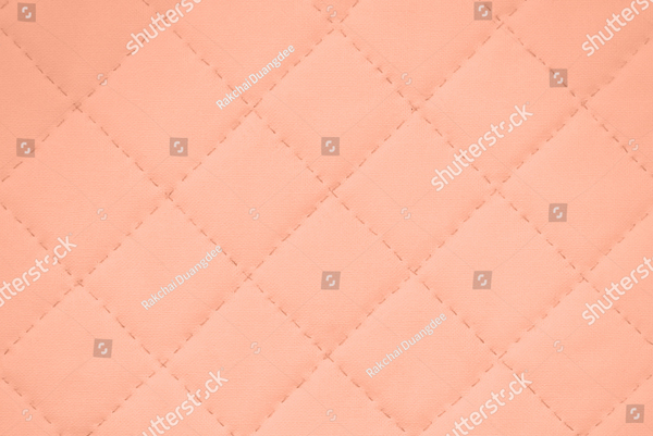 Rusty Color Quilt Pattern