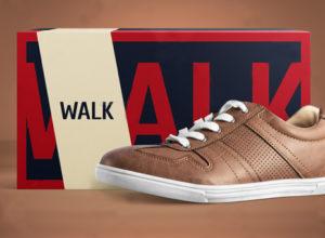 Best Shoe Box Mockups