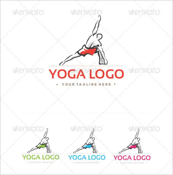 Creative Yoga Logo