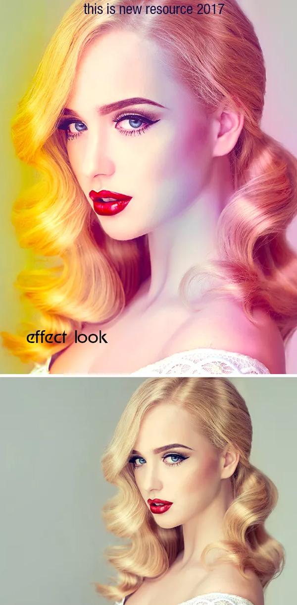 Fantasy Photoshop Manipulation
