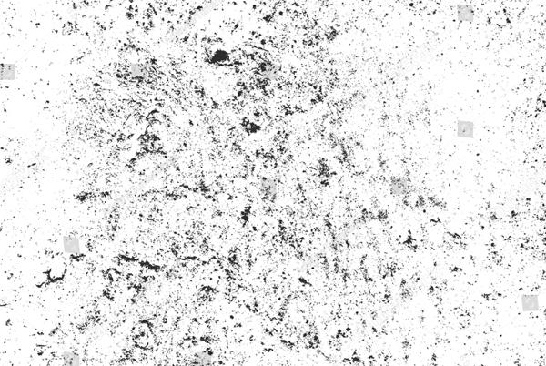 Distress Overlay Grunge Texture