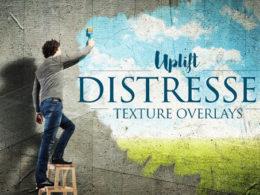 Distress Textures
