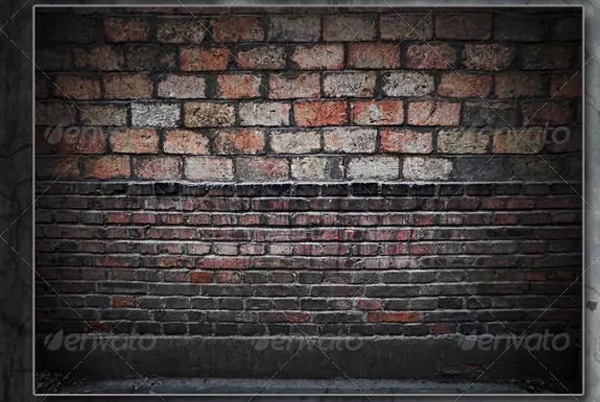 Distressed Grunge Background Textures
