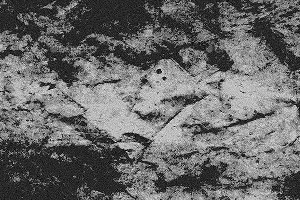 Distressed Grunge Textures