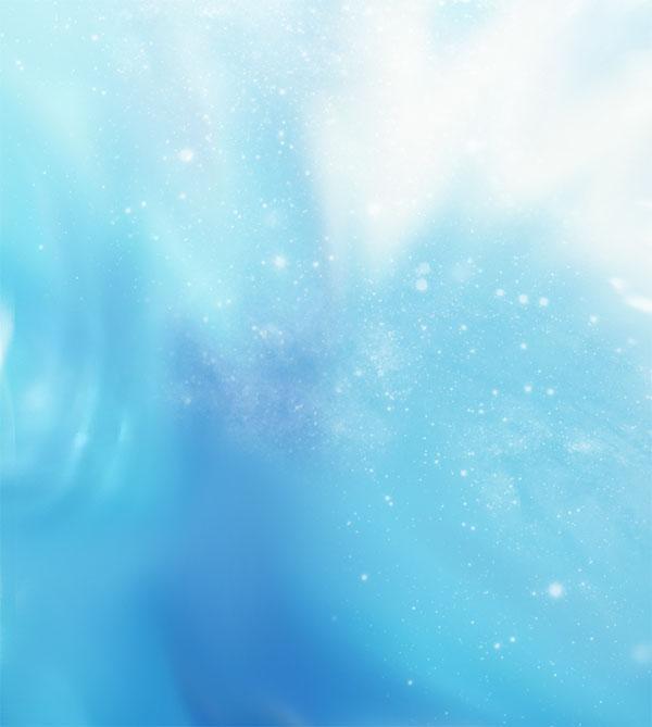 Free Snow Overlays Photoshop