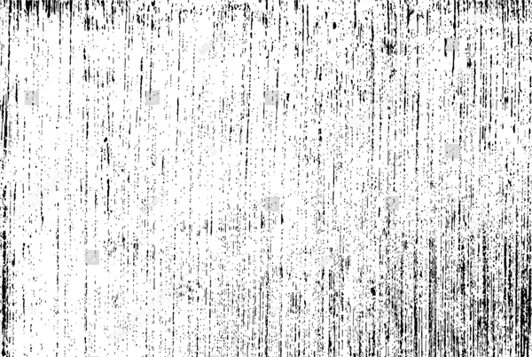Vector Distress Texture
