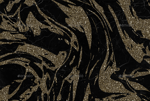 Best Glittered Marble Textures