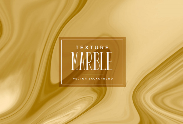 Free Download Liquid Texture
