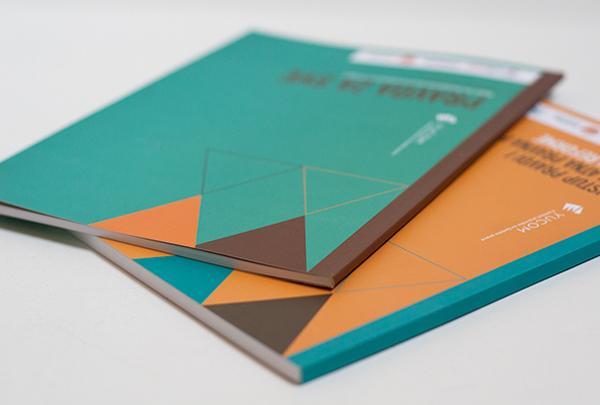 Free Legal Brochure Templates