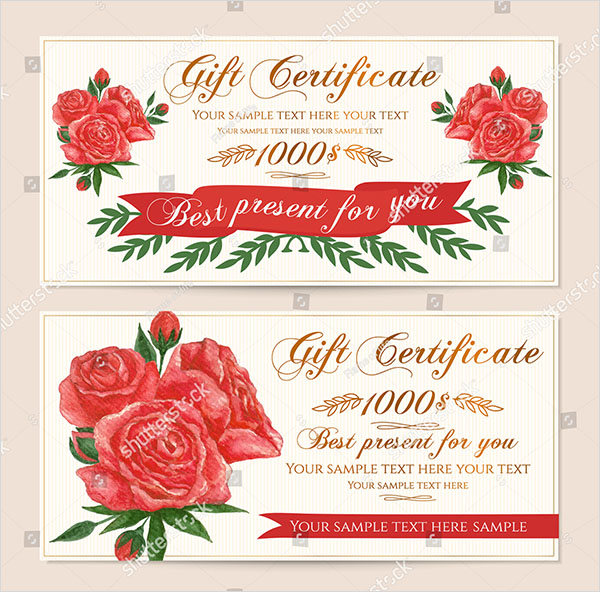 Gift Money Bonus Mothers Day Ticket