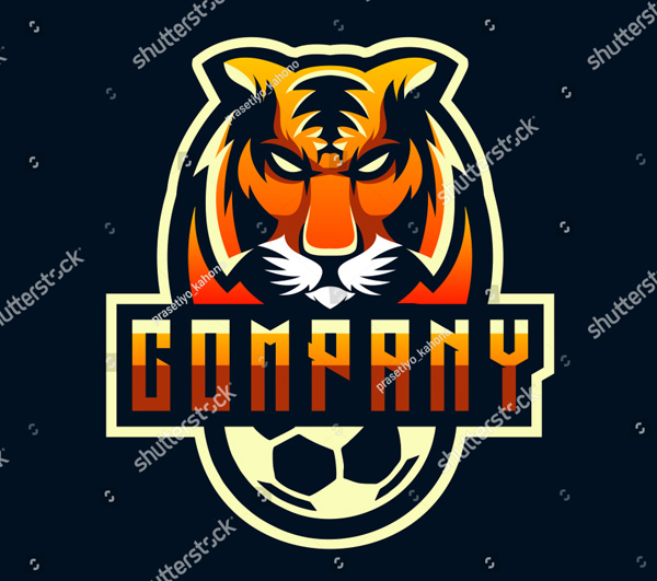 Best Tiger Logo Designs