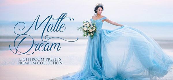 Free Lightroom Presets Wedding Photography