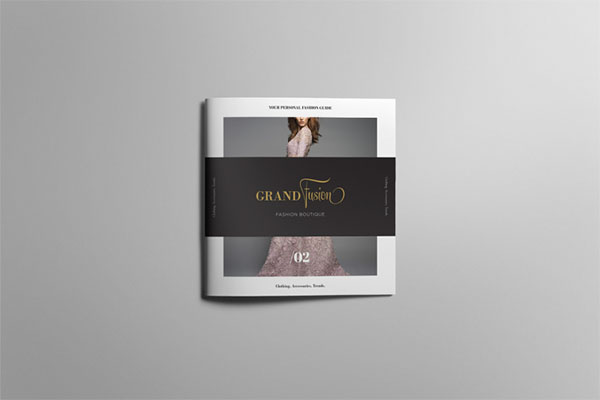 61+ Product Brochure Design Templates - Free PSD Di Ai EPS ...