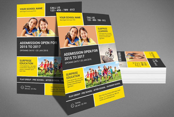 Kids-Art-Camp-Flyer-Template