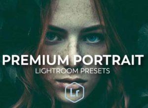 Night Lightroom Presets