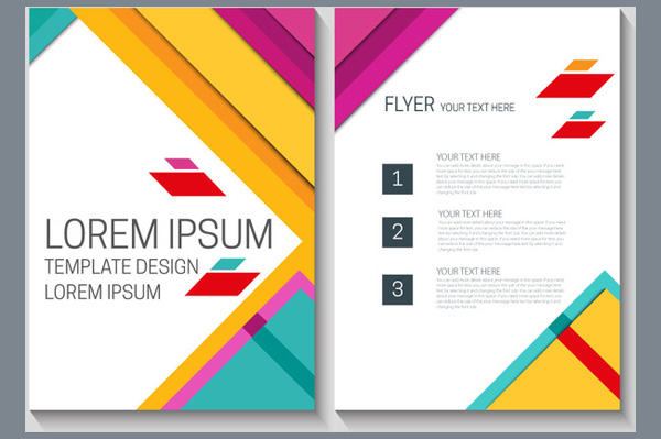 Free Paint Flyer Templates Designs